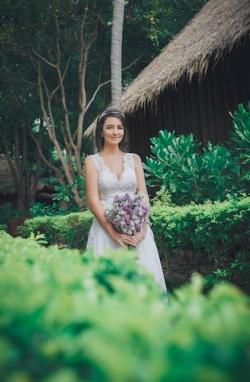 wedding_koh_tao_thailand_fairytao_ferreira 00171