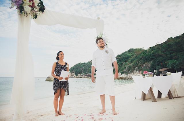 wedding_koh_tao_thailand_fairytao_ferreira 00176