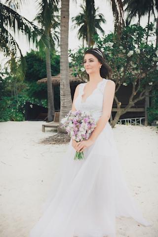 wedding_koh_tao_thailand_fairytao_ferreira 00178
