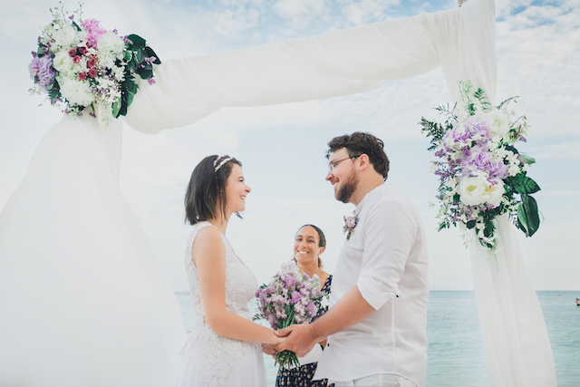 wedding_koh_tao_thailand_fairytao_ferreira 00182