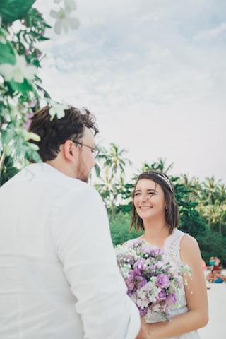 wedding_koh_tao_thailand_fairytao_ferreira 00192
