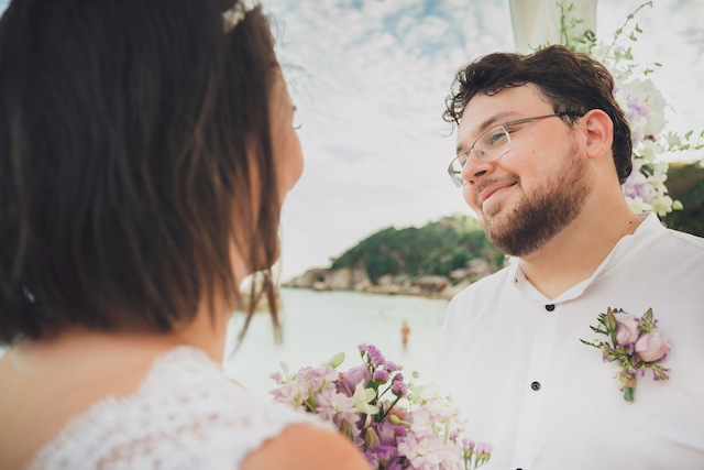 wedding_koh_tao_thailand_fairytao_ferreira 00204