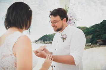 wedding_koh_tao_thailand_fairytao_ferreira 00213