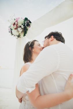 wedding_koh_tao_thailand_fairytao_ferreira 00232