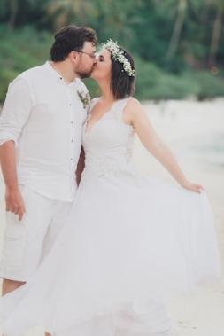wedding_koh_tao_thailand_fairytao_ferreira 00238