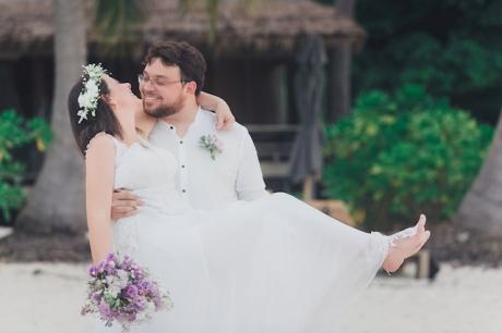 wedding_koh_tao_thailand_fairytao_ferreira 00244