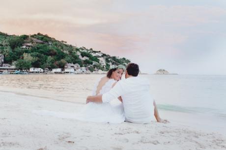 wedding_koh_tao_thailand_fairytao_ferreira 00261