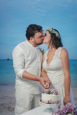 wedding_koh_tao_thailand_fairytao_ferreira 00278