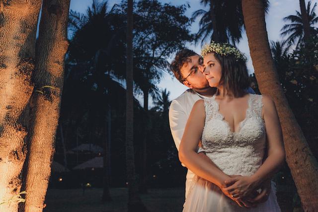 wedding_koh_tao_thailand_fairytao_ferreira 00286
