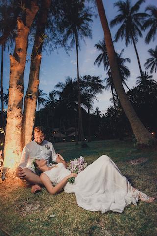 wedding_koh_tao_thailand_fairytao_ferreira 00288