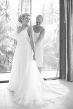 wedding_koh_tao_thailand_fairytao_walker 00101