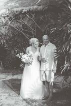 wedding_koh_tao_thailand_fairytao_walker 00103