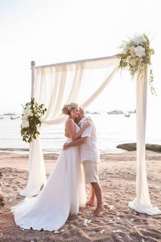 wedding_koh_tao_thailand_fairytao_walker 00104