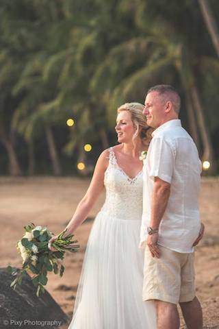 wedding_koh_tao_thailand_fairytao_walker 00105