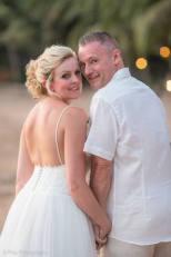 wedding_koh_tao_thailand_fairytao_walker 00107