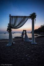 wedding_koh_tao_thailand_fairytao_walker 00108