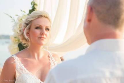 wedding_koh_tao_thailand_fairytao_walker 00111