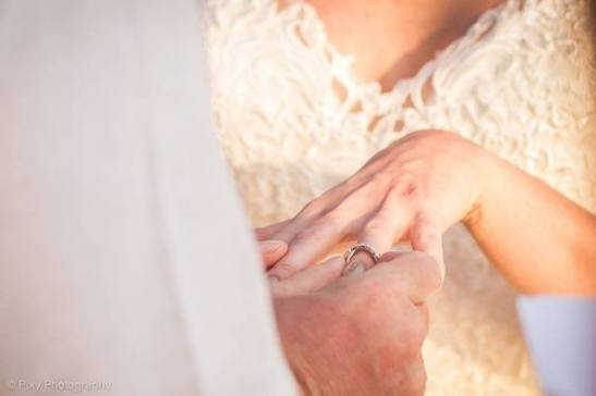 wedding_koh_tao_thailand_fairytao_walker 00113