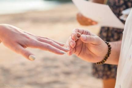 wedding_koh_tao_thailand_fairytao_walker 00114