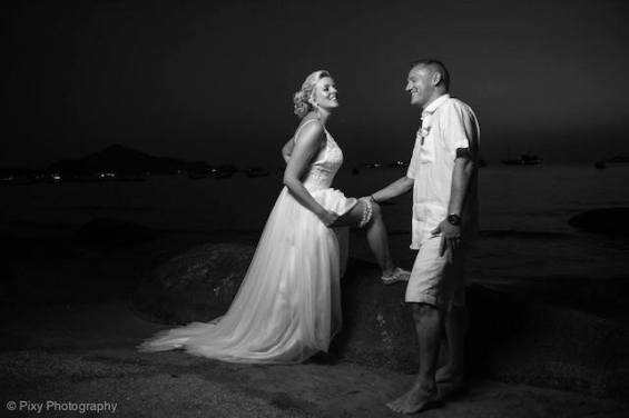 wedding_koh_tao_thailand_fairytao_walker 00116