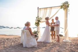 wedding_koh_tao_thailand_fairytao_walker 00117
