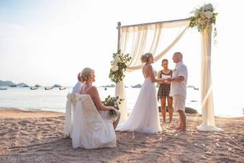 wedding_koh_tao_thailand_fairytao_walker 00117