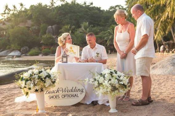 wedding_koh_tao_thailand_fairytao_walker 00118