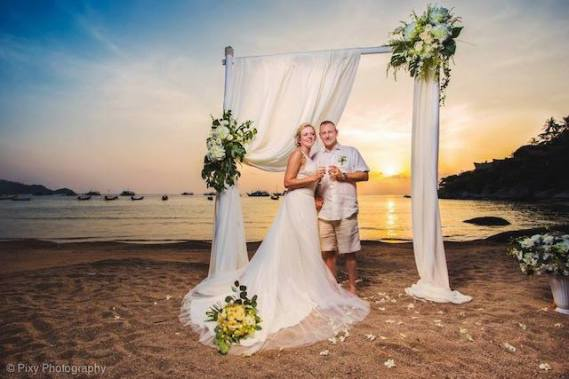 wedding_koh_tao_thailand_fairytao_walker 00119