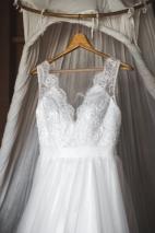 wedding_koh_tao_thailand_fairytao_smid 00101