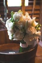 wedding_koh_tao_thailand_fairytao_smid 00105