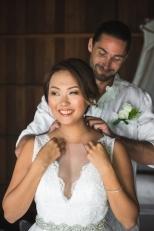 wedding_koh_tao_thailand_fairytao_smid 00111