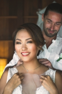wedding_koh_tao_thailand_fairytao_smid 00113