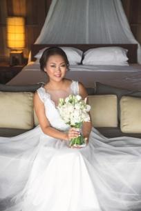 wedding_koh_tao_thailand_fairytao_smid 00118