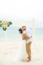 wedding_koh_tao_thailand_fairytao_smid 00144
