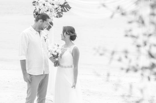 wedding_koh_tao_thailand_fairytao_smid 00171