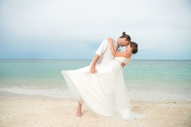wedding_koh_tao_thailand_fairytao_smid 00175