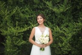 wedding_koh_tao_thailand_fairytao_smid 00180