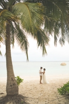 wedding_koh_tao_thailand_fairytao_smid 00188
