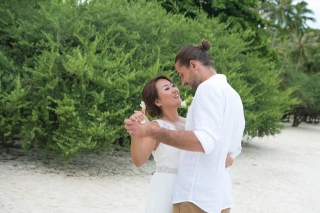 wedding_koh_tao_thailand_fairytao_smid 00192