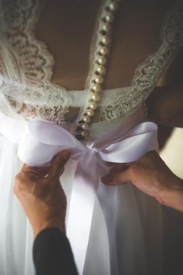 wedding_koh_tao_thailand_fairytao_smid 00207