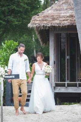 wedding_koh_tao_thailand_fairytao_smid 00210