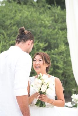 wedding_koh_tao_thailand_fairytao_smid 00218