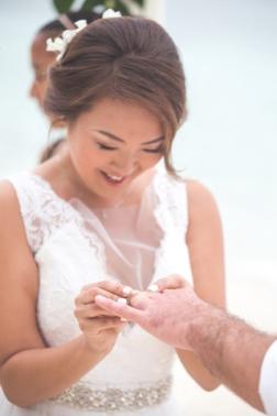 wedding_koh_tao_thailand_fairytao_smid 00220