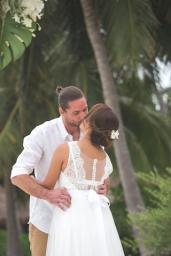 wedding_koh_tao_thailand_fairytao_smid 00223