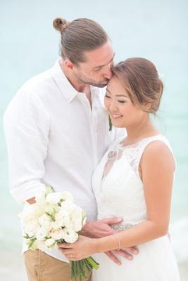 wedding_koh_tao_thailand_fairytao_smid 00251