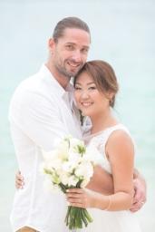 wedding_koh_tao_thailand_fairytao_smid 00255
