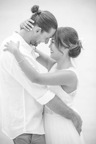 wedding_koh_tao_thailand_fairytao_smid 00257