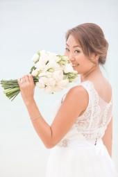 wedding_koh_tao_thailand_fairytao_smid 00260