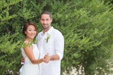wedding_koh_tao_thailand_fairytao_smid 00275