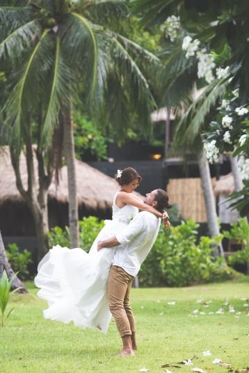 wedding_koh_tao_thailand_fairytao_smid 00279